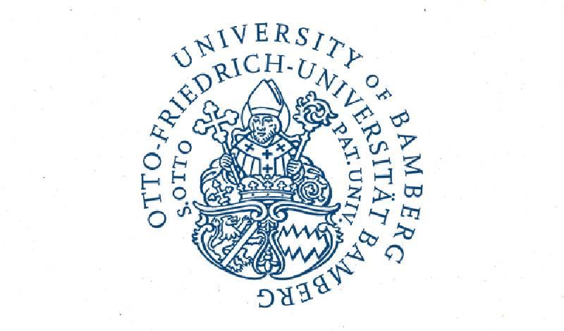 University of Bamberg