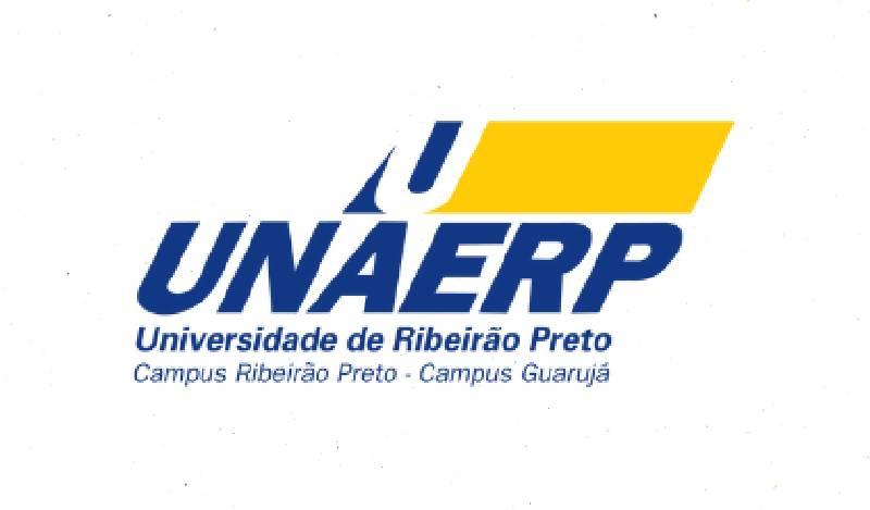 Universidade de Ribeirao Preto – UNAERP